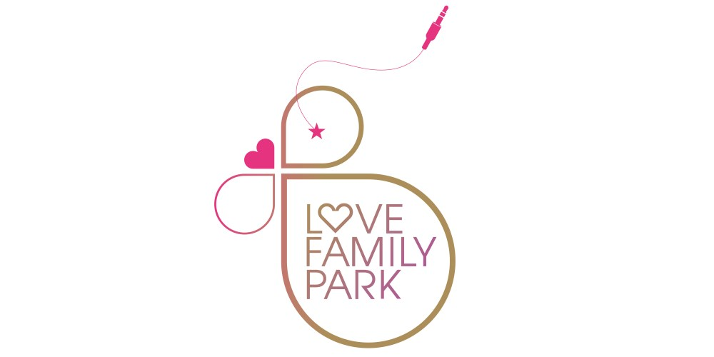 Love Family Park. Photo by: Love Family Park