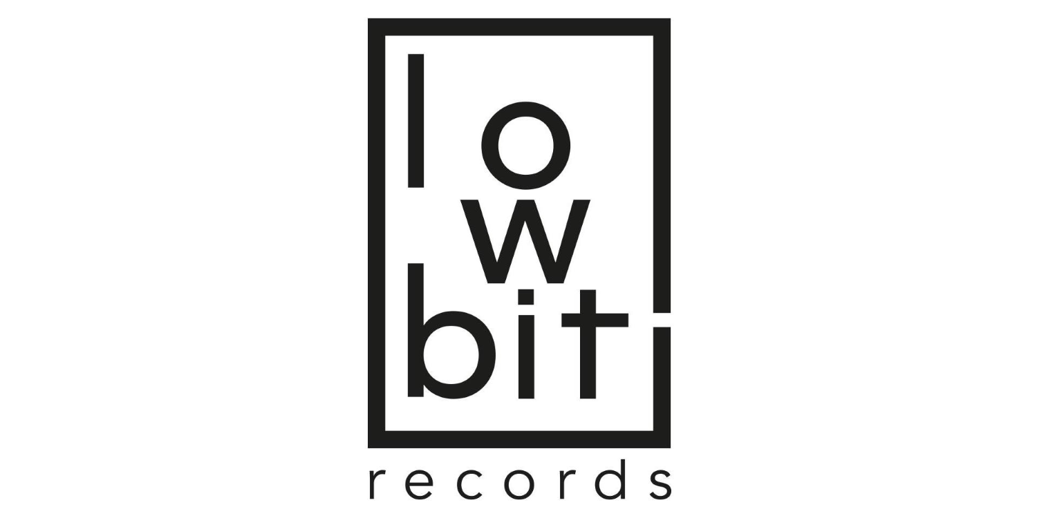 Lowbit Records. Photo by: Lowbit Records