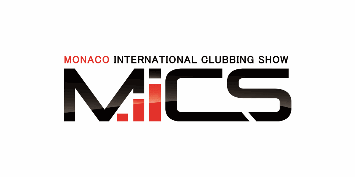 MICS - Monaco International Clubbing Show. Photo by: MICS