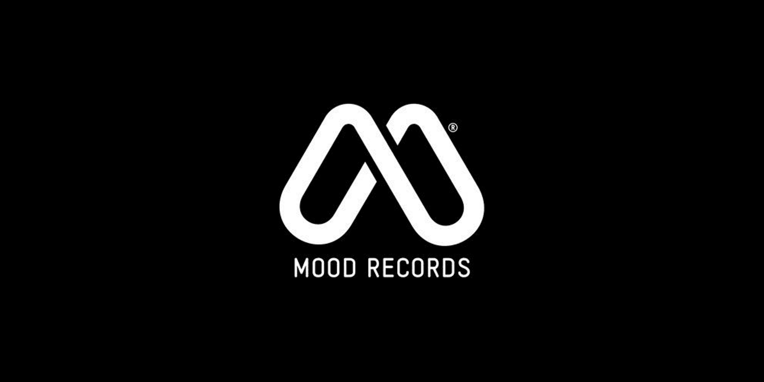 Mood Records. Photo by: Mood Records