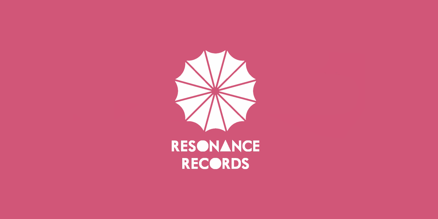 Access EP by Kreature. Photo by: Resonance Records