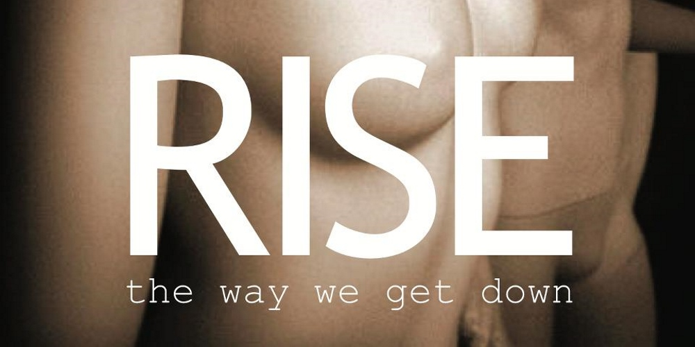 Rise. Photo by: Rise