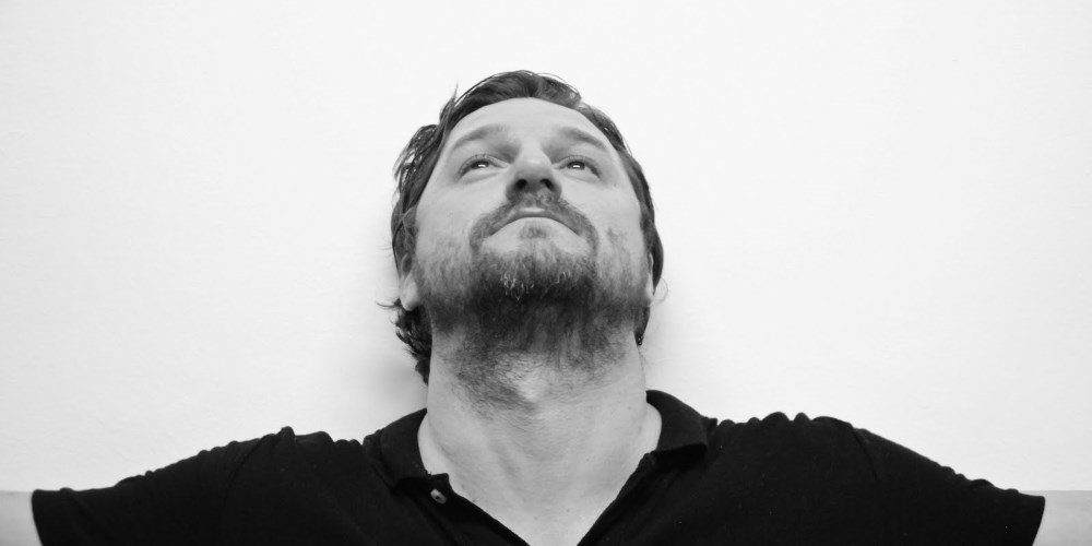 Solomun. Photo by: Solomun