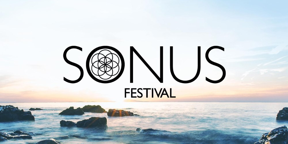 Sonus Festival - The Zrce Beach extravaganza. Photo by: Comsopop GmbH