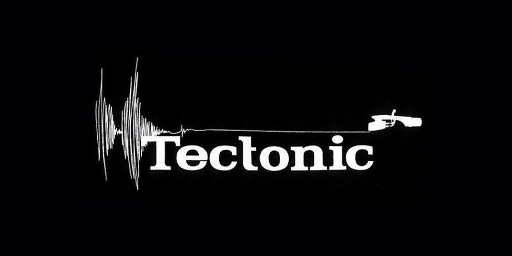 Tectonic Recordings. Photo by: Tectonic Recordings