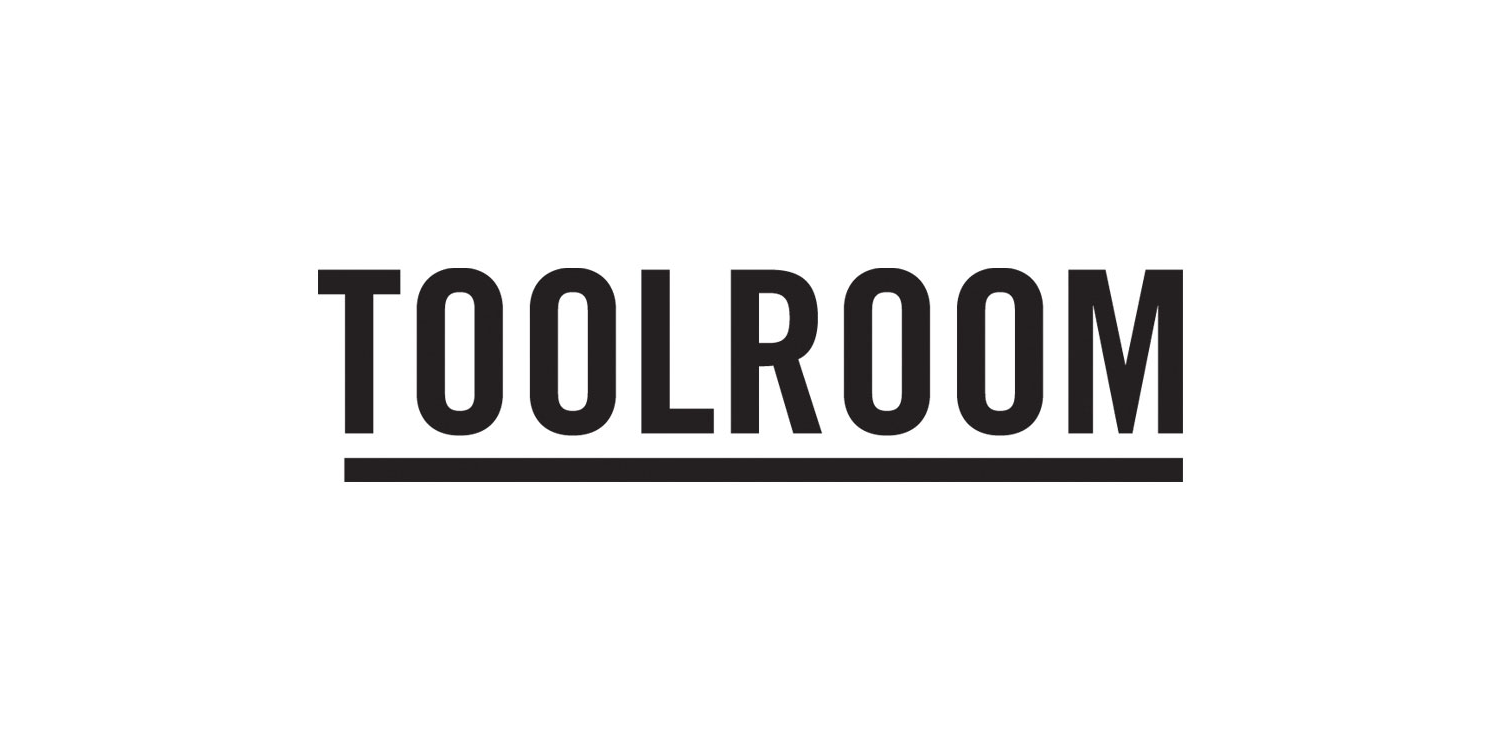 Toolroom Miami 2020 by Various Artists. Photo by: Toolroom Records