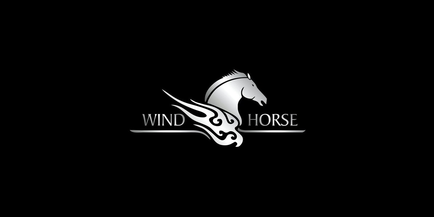 Wind Horse Records. Photo by: Wind Horse Records
