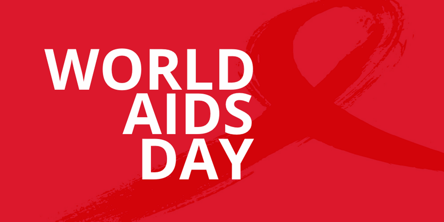 What do you do to create Awareness?. Photo by: World Aids Day